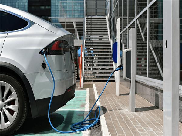 Electric Car  (4)