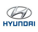 laadstation-hyundai