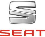 laadstation-seat